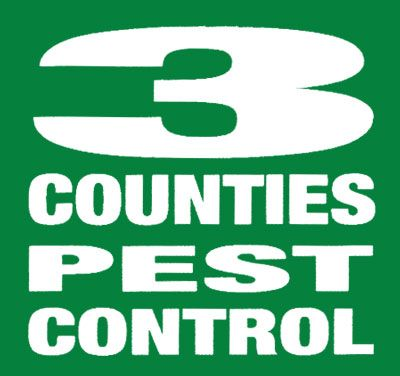3 Counties Pest Control